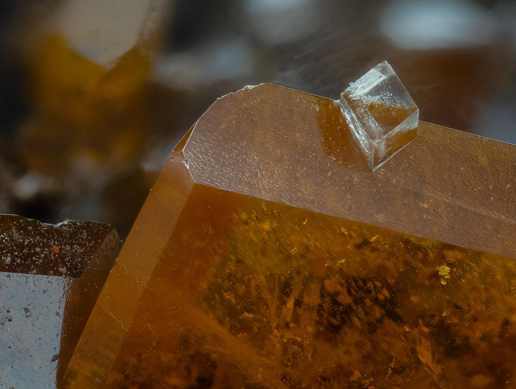 02-wulfenit-kristall-arizona-59B-20mm-27mm-64zu1-LK-Original-1flash.jpg