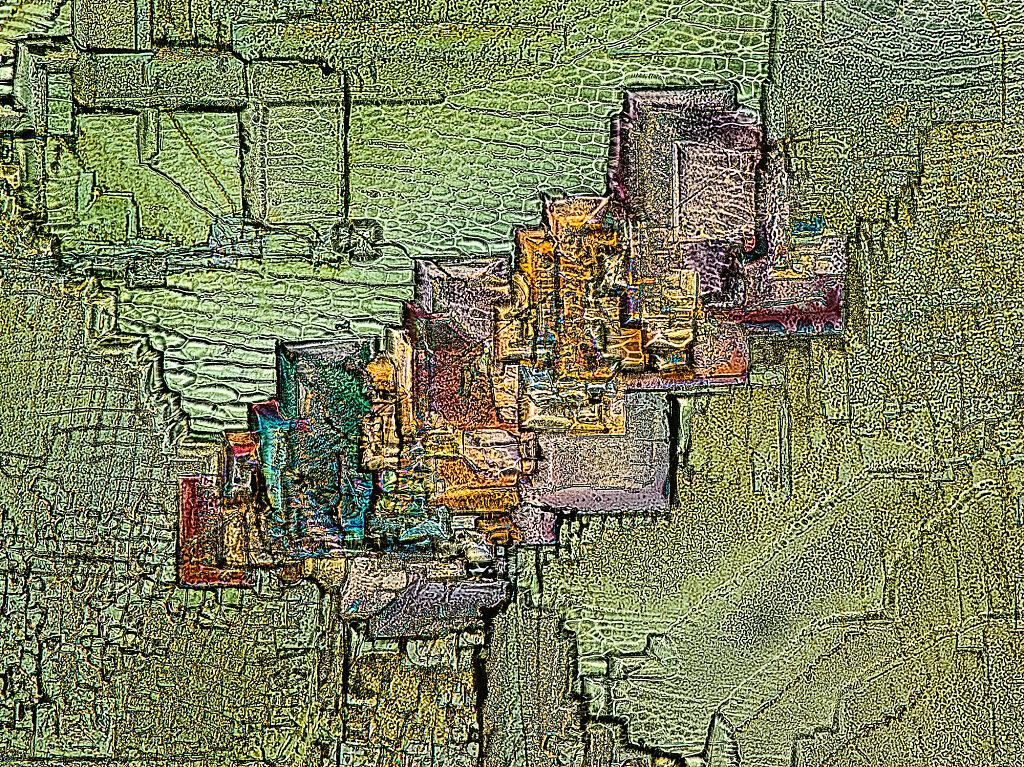 136cb-urea-old-6b-Mitu20x-1LED-polarretarder.jpg
