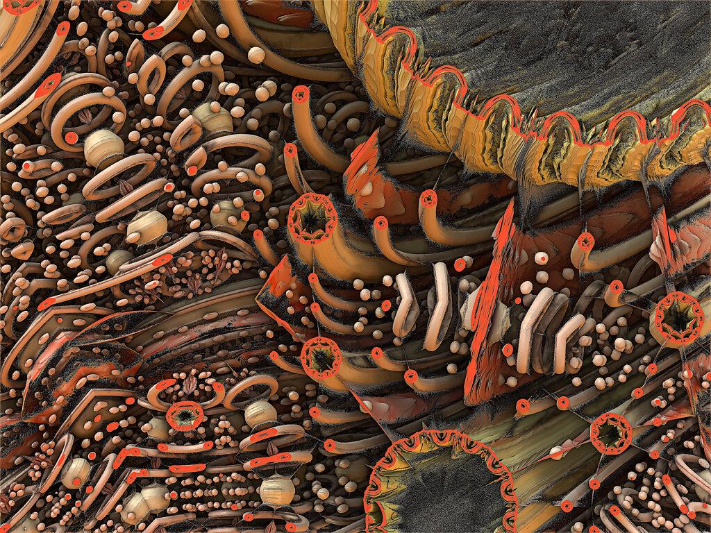 16-Veins-mandelbulb.jpg